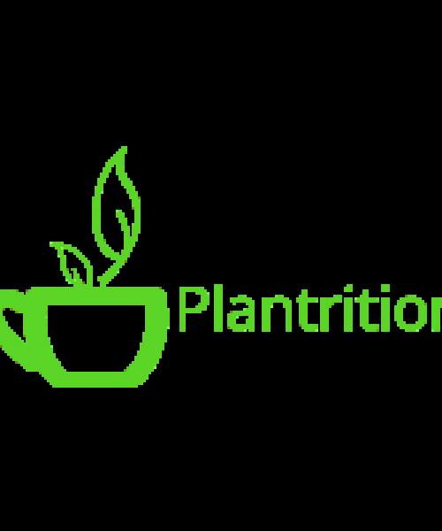 Plantrition LOGO