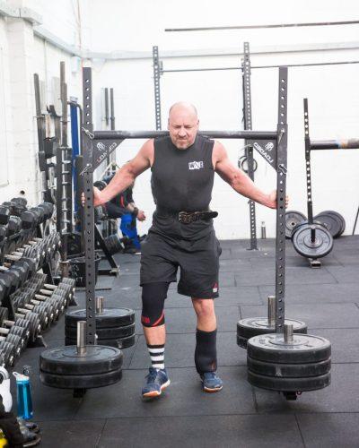 strongman-29